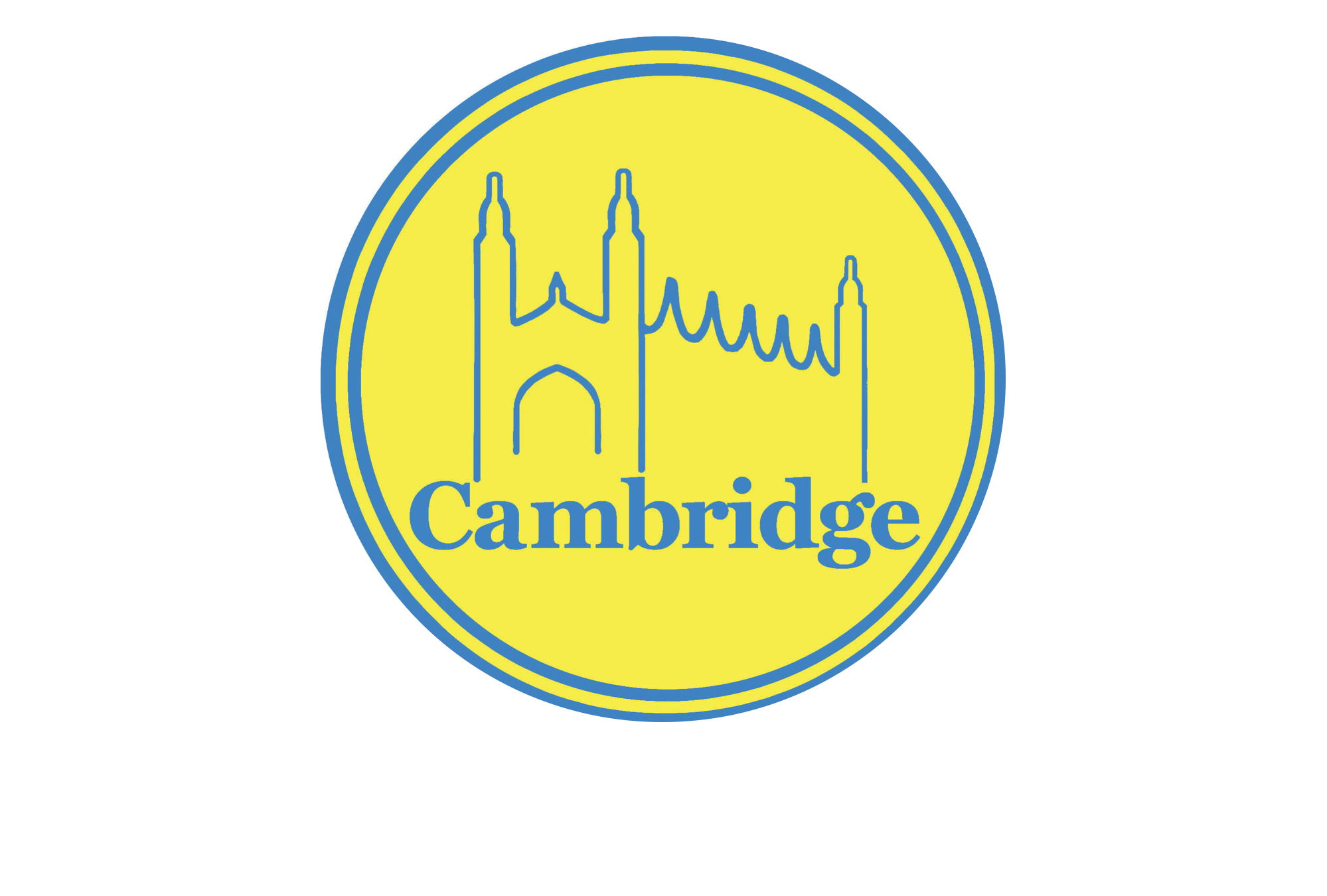 Cambridge Programmes Logo